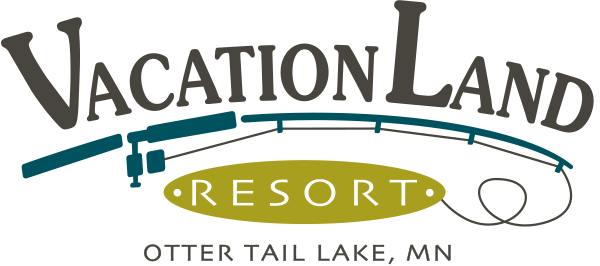 Vacationland Resort on Otter Tail Lake